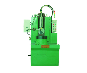 YHHM400B  High Precision Honing machine