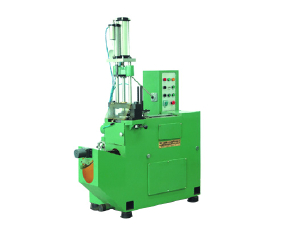 YHXK150  Piston ring automatic trimming machine
