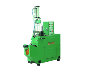 YHXM320  Piston ring automatic trimming machine