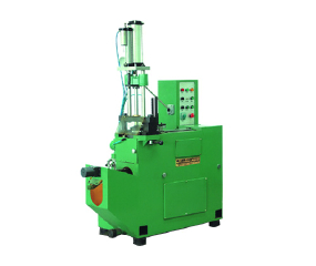 YHXK240  Piston ring automatic trimming machine