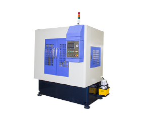 YH2M4130OGS  OGS Multi-side polishing machine