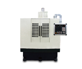 YH2M4108  CNC single surface polishing machine